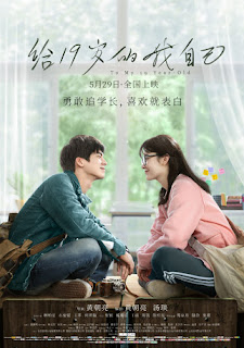 To My 19-Year-Old (2018) WEBDL Subtitle Indonesia Full Movie