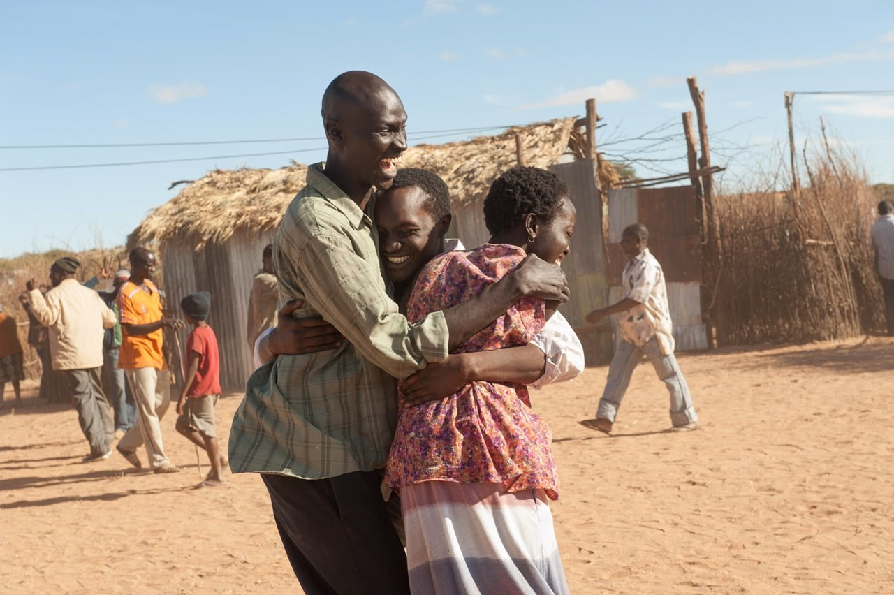 the good lie-ger duany-arnold oceng-kuoth wiel
