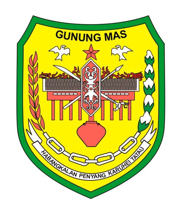 logo+Pemkab+GUNUNG+MAS