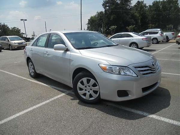 rice toyota scion toyota camry deals in greensboro. Black Bedroom Furniture Sets. Home Design Ideas