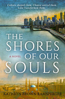 https://www.goodreads.com/book/show/35279251-the-shores-of-our-souls