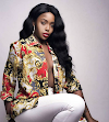 Lil Bankz - Alichia Adams [Prod. by Zito Beatz]  [Reap Hip Hop] (2o18)WWW.MUSICAVIVAFM.BLOGSPOT.COM