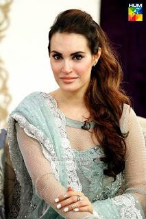 maira khan pic