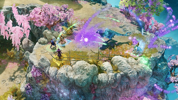 nine-parchments-pc-screenshot-www.ovagames.com-2
