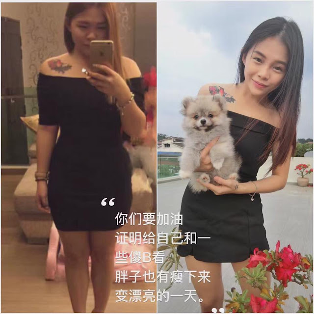Image result for b green 功效