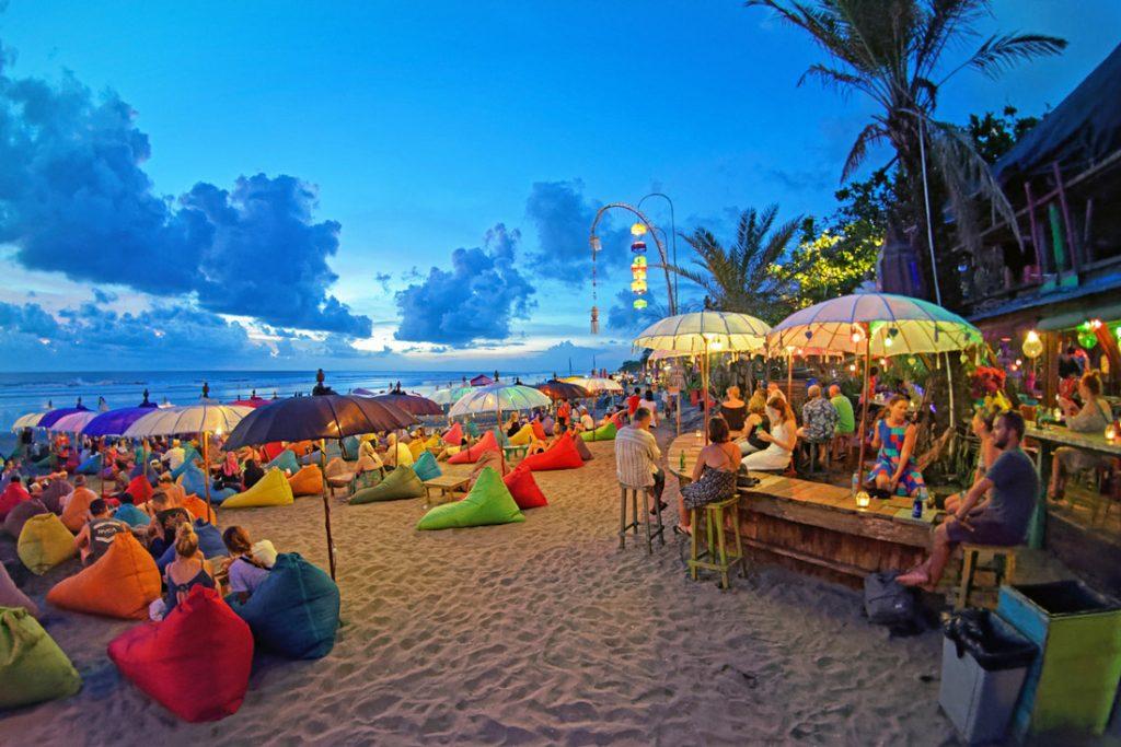 Paket Wisata Bali Overland Murah Paket Wisata Murah Meriah