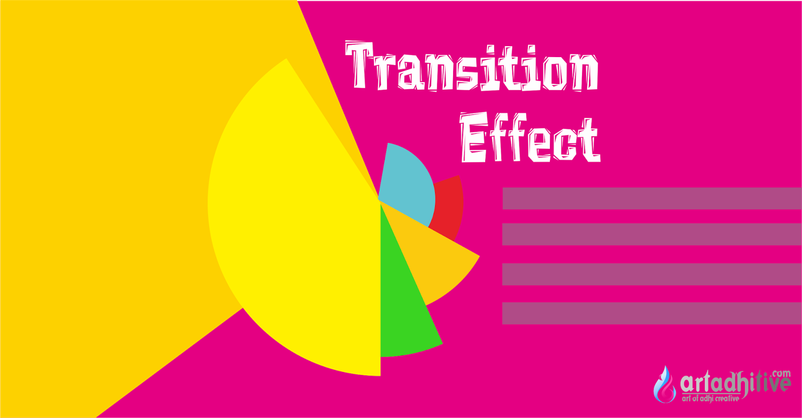 Transition Effect