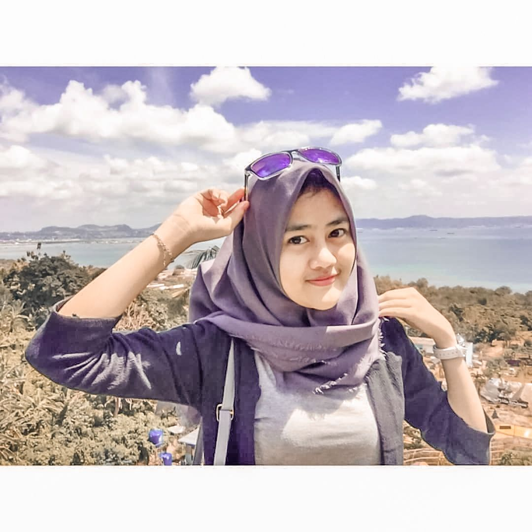 Rumus Preset Lightroom Peach Purple