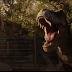 """JURASSIC WORLD - IL REGNO DISTRUTTO - Featurette """"L'empatia con i dinosauri"""""""