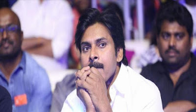 Pawan-Kalyan-Not-Responds-on-Sardaar-Gabbar-singh-Buyers-Issue-Andhra-Talkies
