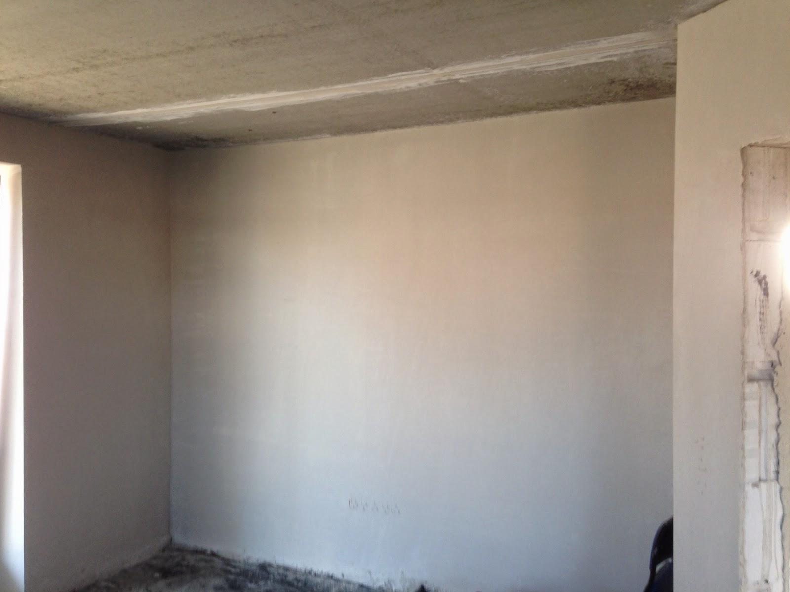 hausbau in schleswig holstein innenputz und dachunterst nde. Black Bedroom Furniture Sets. Home Design Ideas