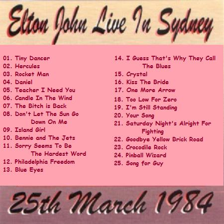 australian number 13 song on your birthday