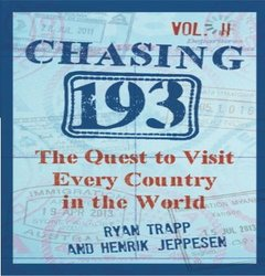 http://www.amazon.com/Chasing-193-Vol-II-Country-ebook/dp/B01EBUDPL0/ref=sr_1_2?ie=UTF8&qid=1462143282&sr=8-2&keywords=chasing+193