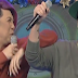 VIDEO: Vice, Vhong, BIlly And It's Showtime Cast Does The Mannequin Challenge