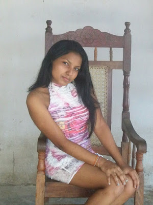 Tharukage Katha තාරුකා