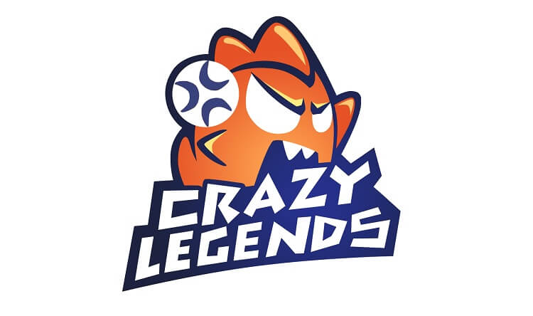Mobile Legends, Facebook Gaming Announce Crazy Legends Community Event