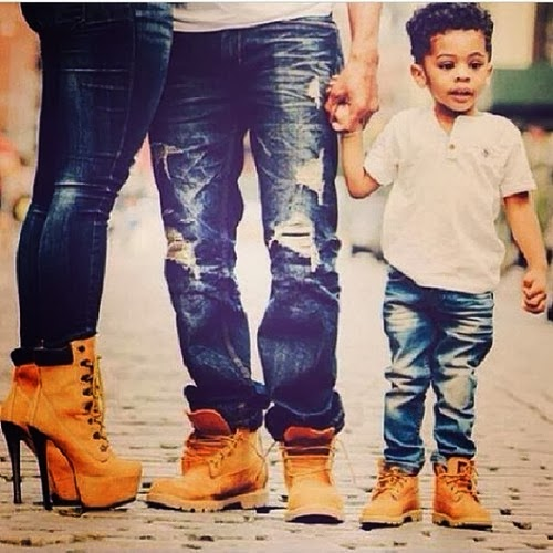#TIMBERLANDS vs #DRMARTENS #SHOES #STYLE #STREET #FASHION ...
