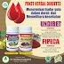 obat herbal diabetes - kencing manis