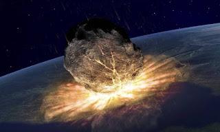 https://freshsnews.blogspot.com/2017/07/30-synagermos-sti-nasa-gia-fonikoys-meteorites-poy-tha-afanisoyn-ti-zoi-sti-gi.html