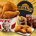 Harga KFC Bucket Berbaloi