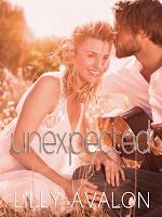 http://lillyavalon.blogspot.com/p/unexpected.html#.VXex7UZLBG0