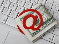 Phoenix ways to make money from home