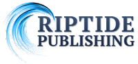 http://www.riptidepublishing.com