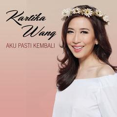 Download Lagu Kartika Wang Terbaru