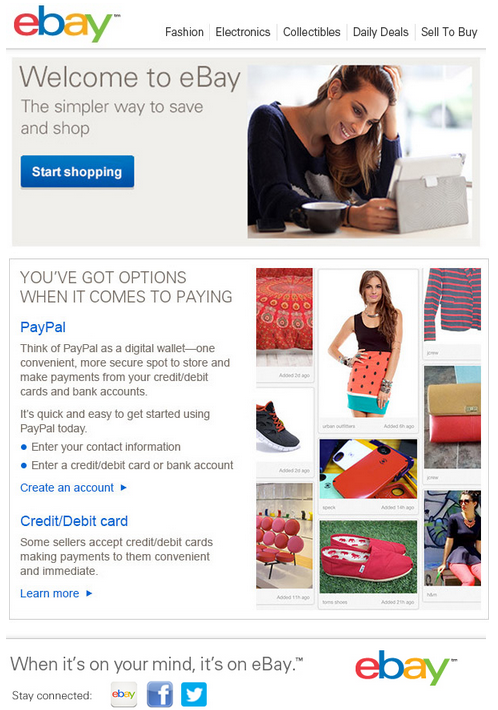 Dynamoo S Blog Welcome To The Ebay Community Spam Artimagefrance Com