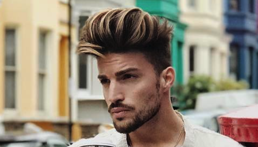Things You Didn T Know About Mariano Di Vaio Who Is Mariano Di Vaio