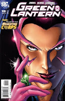 http://www.totalcomicmayhem.com/2015/09/star-sapphire-key-issues.html