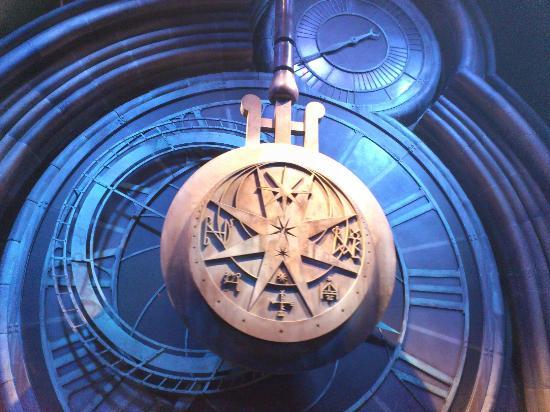 ¿Cuanto tiempo tarda un ritual en hacer efecto?