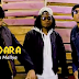 (Download Video)Jambo Squad - Kidandara Video /Audio(New Mp4 )