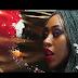 AUDIO | Moon-Ayaya Moon S | Mp3 Download