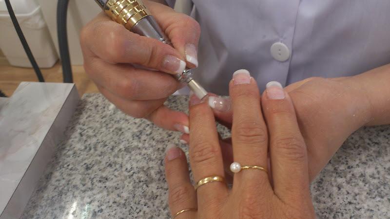 naglar vimmerby