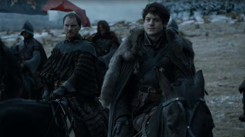Watch Online Game Of Thrones Season 5 Episode 9 [S5e9 ...