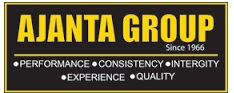 Ajanta Group Freshers off campus Trainee Recruitment