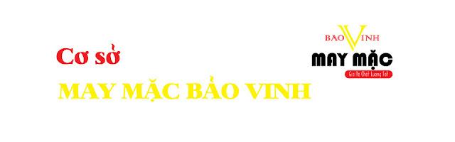 bang-hieu-thoi-trang-may-mac-bao-vinh (2)