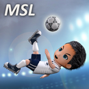 Mobile Soccer League Apk Game for Android latest Version for