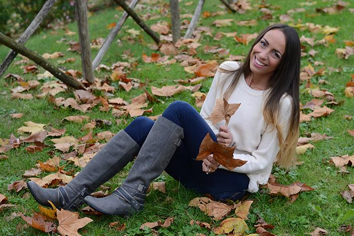 calzature autunno inverno