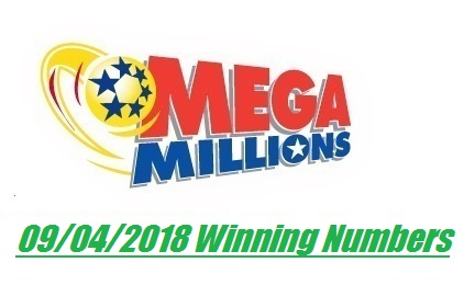 mega-millions-winning-numbers-september-04