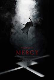 Watch Welcome to Mercy Online Free 2018 Putlocker