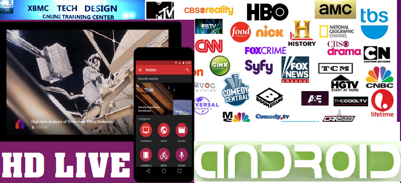 Download Mobdro IPTV Apk For Android Streaming Live Tv ,Movies, Sports on Android     Mobdro IPTV Android Apk Watch Premium Cable Live Tv Channel on Android