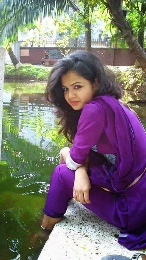 2016 New Latest Top 51 Desi Gujarati Girls Photos Images
