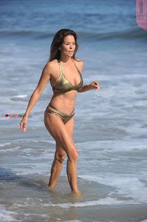 Brooke-Burke-In-Bikini-in-Malibu-04+%7E+SexyCelebs.in+Exclusive.jpg