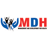 Regional Maternal And Child Health Manager Job at MDH