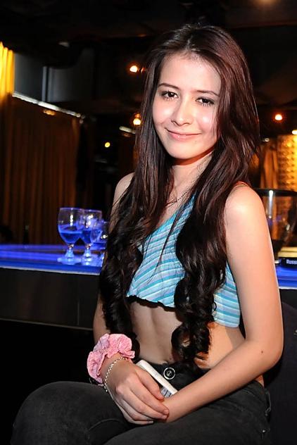 Image Result For Digoyang Asmara Tukang Cilok