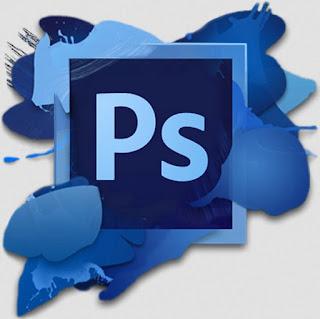 Adobe Phtoshop Logo new
