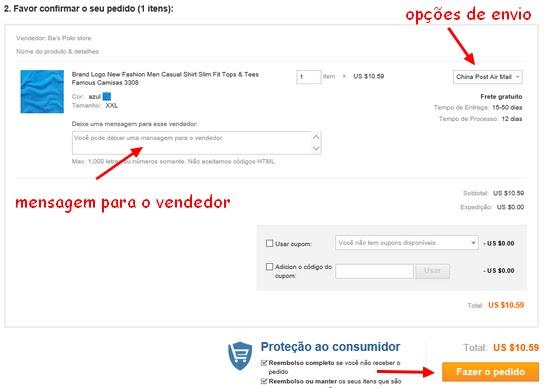 tutorial-como-comprar-no-aliexpress-pagar-boleto-pagamento
