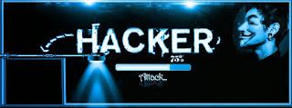 ảnhhacker7 màu, ảnhhackerchất, tải ảnhhacker, ảnhhackernữ, ảnhhackerbuồn, ảnh bìahacker, ảnhhackerđẹp, ảnhhackerđẹp nhất